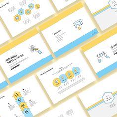 [비즈폼] 라인 아이콘 테마 PPT 템플릿 #일러스트 #교육 #ppt #ppt템플릿 #template #템플릿 #ppt레이아웃 #ppt디자인 #사업계획서 #파워포인트 #PPT배경 #피피티템플릿 Ppt Design, Powerpoint Design Templates, Layout Design, Create Powerpoint Template, Powerpoint Slide Designs, Creative Powerpoint, Presentation Layout, Web Banner, Powerpoint Slide Templates