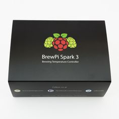 Today, we can proudly announce that the BrewPi Spark 3 is ready to ship! With a complete redesign of the electronics and the casing, its our biggest update to date and it has been a long journey. Sorry to keep you guys waiting. I have a newfound sympathy for overdue kickstarter projects. Designing a new…