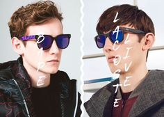 lacoste l! Bape, Lacoste, Mens Sunglasses, Fashion, Moda, Fashion Styles, Men's Sunglasses, Fashion Illustrations