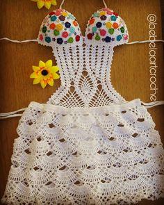 Crochê e amor ❤❤💜 #mulheradalinda #musasbrasileiras #musa #blogueira #modapraia #crochetersoftheworld #amorpeloquefaco #verao #vem #arrasandosempre #bebelaartcroche #saidadepraia