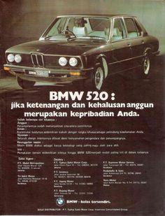[BMW+520.jpg]