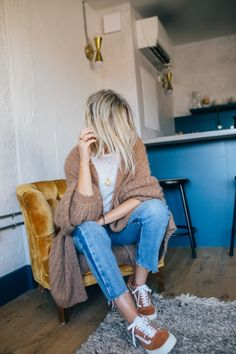 Super How To Wear Vans Outfits Winter Ideas Outfits Con Vans, Vans Outfit Girls, Vans Old Skool Outfit, Mode Outfits, Fashion Outfits, Disney Outfits, Vans Girls Style, Vans Style, Fresh Outfits