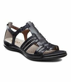 283ba2aae2a3 Shop womens sandals - ECCO Flash Huarache Sandal at ECCO USA. These sandals  from our womens collection are perfect for women looking for casual sandals.