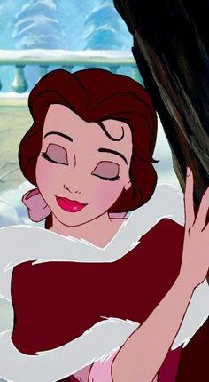 Ideas Tattoo Disney Beauty And The Beast Ariel and t. - Ideas Tattoo Disney Beauty And The Beast Ariel and the beast Ideas Tattoo Disney Beauty And The Beast Ariel - Disney Pixar, Disney E Dreamworks, Disney Memes, Disney Animation, Walt Disney, Disney Belle, Bella Disney, Disney Viejo, Disney Phone Wallpaper