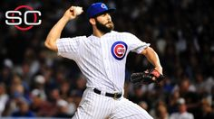 2015 MLB Playoffs: How far will the Chicago Cubs go? - Chicago Cubs Blog - ESPN