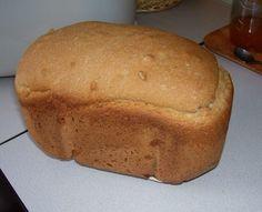 Výborný KMÍNOVÝ CHLÉB z domácí pekárny | Mimibazar.cz Salty Foods, Bread Recipes, Food And Drink, Menu, Program, Cupcakes, Breads, Menu Board Design, Muffin