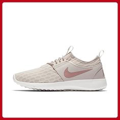 72cef22cee1e8 44 Best Shoes images in 2017   Shoe, Fashion Shoes, Nike boots
