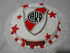 torta de river plate - Google Search