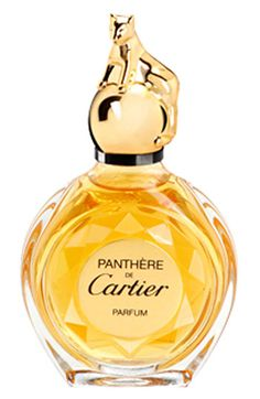Cartier 'Panthere' Parfum available at #Nordstrom