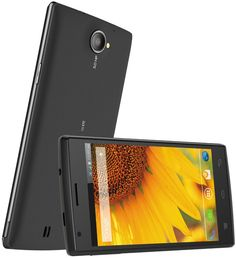 Iris 470 is a Dual SIM that runs on the platform. The device is equipped with a dual core processor, coupled with 512 MB RAM to give a nice performance Smartphone News, Dual Sim, Jelly Beans, Specs, Lava, Iris, Iphone, Mobiles, Core