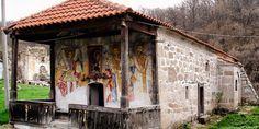 karpino-monastery