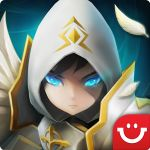 Summoners War Apk Full Game Latest Version:  latest version Game has many good Functions without any ads. It is the best action-packed fantasy game for android device.Summoners War Apk is a very enjoyable Role Playing android Game available in the market for your mobile phone or tablet. In this game you can assemble the greatest team of monsters for strategic victories.  This app provide Five different attributes & Nine hundred different monsters. Witness the dazzling display of each…