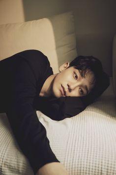 His look is Fire 🔥🔥🔥🖤🖤🖤🖤🖤🖤🖤🖤🖤 fff kpopfff kpoplfl chen exo EXOL jongdae fashion Cool chanbaek photooftheday exofff beauty nice love lovely loveit happiness awesome arabexol cute Exo Chen, Suho, Exo Ot12, Kris Wu, Kai, Exo Official, Kim Minseok, Fandom, Dear Me