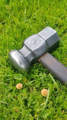 blacksmith tools   Tumblr