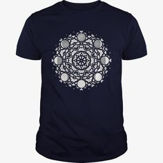 Check out this shirt by clicking the image, have fun :) Please tag & share with your friends who would love it  #superbowl #birthdaygifts #jeepsafari