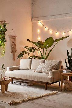 J Kalachand Sofa Leather Modern Sofas 38 Best Living Rooms Images In 2019 Isabel Furler
