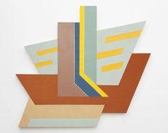 Frank Stella, 'Gabin I,' 1971, Marianne Boesky Gallery