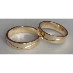 Imagen de http://static.mercadoshops.com/argollas-para-matrimonio-en-oro-de-18k-grabadas_iZ478XvZxXpZ1XfZ92251010-407150909-1.jpgXsZ92251010xIM.jpg.