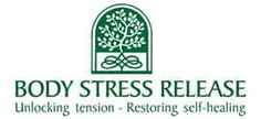 Body Stress Release is a complementary health technique that offers a gentle and effective way to help the body release stored tension from the muscles. This tension in the muscles could be causing discomfort, pain, numbness, pins and needles in various parts of the body. More info or bookings:www.bodystressreleasecapetown.co.za . Ebrahim on 083 259 7425 : Zainab on 072 144 7478