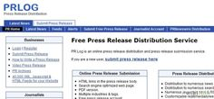 Increase Your Website Traffic Step 6.jpg