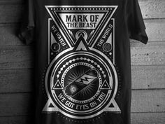 55a6d586 18 Best Tee & Hoodie Design images | T shirts, Tee shirts, Tees