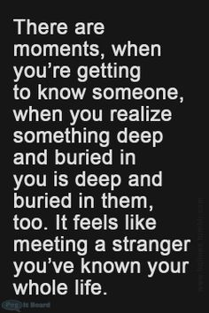 Soulmate And Love Quotes: . - Hall Of Quotes Best Love Quotes, Quotes To Live By, Favorite Quotes, Me Quotes, Qoutes, Funny Quotes, Status Quotes, Sweet Quotes, Crush Quotes