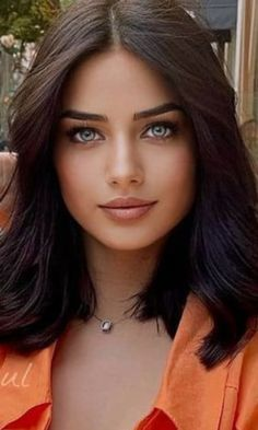 Most Beautiful Faces, Stunning Eyes, Beautiful Women Pictures, Beautiful Girl Image, Gorgeous Women, Girl Face, Woman Face, Beauty Full Girl, Beauty Women
