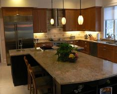 3 Fascinating Tricks: U Shaped Kitchen Remodel Grey u shaped kitchen remodel grey.Small Kitchen Remodel Fixer Upper kitchen remodel on a budget blue.Kitchen Remodel Before And After. Small Kitchen Cabinets, Condo Kitchen, Kitchen On A Budget, Kitchen Redo, New Kitchen, Kitchen Ideas, Narrow Kitchen, Kitchen Booths, Dark Cabinets