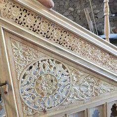 #wood #woodcarving #art #sanat #ahşap #ahşapoyma #elemeği