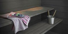 Turvalliset-Supi-Saunatuotteet.jpg 1.200×600 Pixel