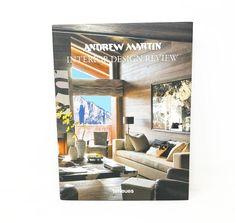 306 Best Books Images In 2020 Books Interior Design Books Book Design