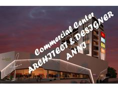 IRAN-AMOL-Centeral tower- Aftab- Design by Anni
