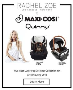 Baby Stroller And Car Seat Travel System Infant Kids Click Connect Graco New BUY IT NOW ONLY 14995 PriceabateBaby OR Priceabate