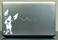 Decals on etsy