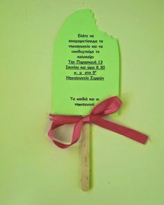 Summer, Projects, Crafts, Kids, Log Projects, Summer Time, Blue Prints, Manualidades, Handmade Crafts
