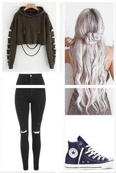 Teen fashion outfits, new outfits, outfits for teens, trendy outfits, Trendy Fall Outfits, Cute Teen Outfits, Teenage Girl Outfits, Teen Fashion Outfits, Cute Casual Outfits, Mode Outfits, New Outfits, Stylish Outfits, Teen Girl Clothes
