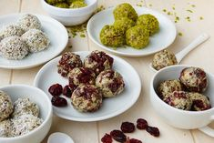 10 High Protein, Low Carb Snacks Recipes – ALL Plant Based! Dessert Sans Gluten, Gluten Free Desserts, Diet Recipes, Snack Recipes, Healthy Recipes, Vegetarian Recipes, Quick Snacks, Healthy Snacks, Healthy Life