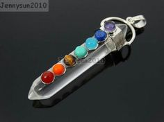 https://www.etsy.com/pt/listing/240821383/natural-crystal-quartz-gemstones?ref=similar_listings_row# R$ 16,00