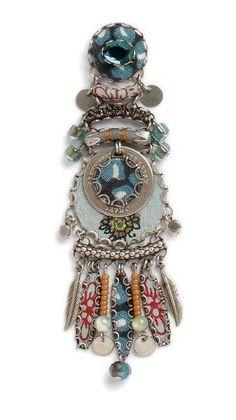 Ayala Bar Hip collection Ayala Bar, Euro, Clock, Earrings, Collection, Home Decor, Watch, Ear Rings, Stud Earrings
