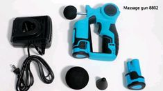 Sore Muscles? get the MZ-1 powerful massager. release sore muscles, tensions and spasms. all natural, no pills no drugs.