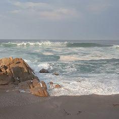 토요일엔 바다 보고 일요일엔 콘서트 가서 방탄 보고🙄🙄 완벽했던 주말✌ Seaside, Water Aesthetic, Beach Aesthetic, Sky Sea, Love Of My Life, Scenery, Delphiniums, Pretty Beach, Wonder Land