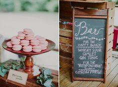 Photo by Hellojanelee. www.theweddingnotebook.com