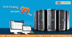 AGM Web Hosting is a well known hosting & Domain Registration company in India. Web Hosting Packages start at Rs.99/year. Call Now-011-26041201 |  www.agmwebhosting.com