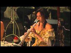 Bolero-Andre Rieu-Concert