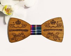 View On sale by WoodbySC on Etsy