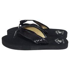 ba24f58db01dc3 Beverly Hills Polo Club Fara Women s Sequin Flip Flop Sandal Thong    Read  more at