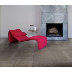 REFIN Wood_Smoke_45 modern fahatasu design padlolap gres burkolat kandallo kanape.jpg (1000×1000)