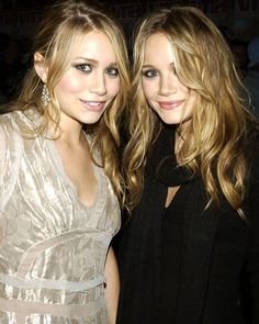 "1,769 Likes, 15 Comments - Mary-Kate & Ashley Olsen (@marykateandashleyo) on Instagram: ""2002/29/08 - MARY-KATE & ASHLEY ATTEND THE MTV VIDEO MUSIC AWARDS AT RADIO CITY MUSIC HALL - AWARDS…"""