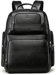 Color : Black, Size : M Elegdy Womens Backpack Shoulder Bag Wild Casual Retro Set Simple Female Backpack Fashion