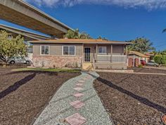 View listing information, images, and more for 3428 Trophy Drive, La Mesa, CA 91941. Steele San Diego Homes :: Your Resource for San Diego Real Estate